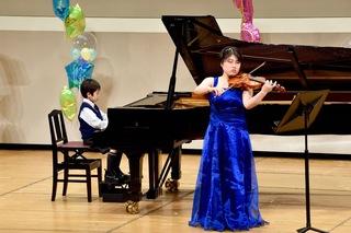 メヌエット114バイオリン.jpg